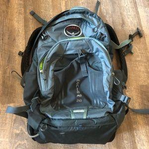 Handbags - Osprey 28L Pack